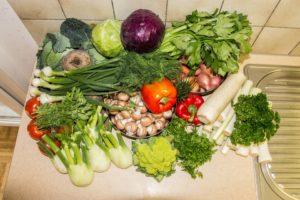 vegetables-991764_960_720