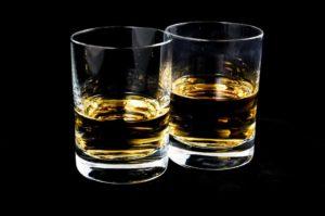 алкоголь при диабете