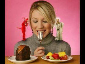 подскажите хорошую диету как быстро похудеть без ущерба здоровью