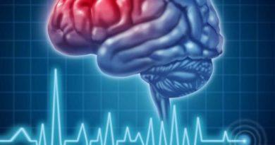 Инсульт у мужчин и женщин, симптомы, первые признаки, первая помощь