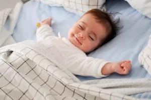 глицин для нормализации сна