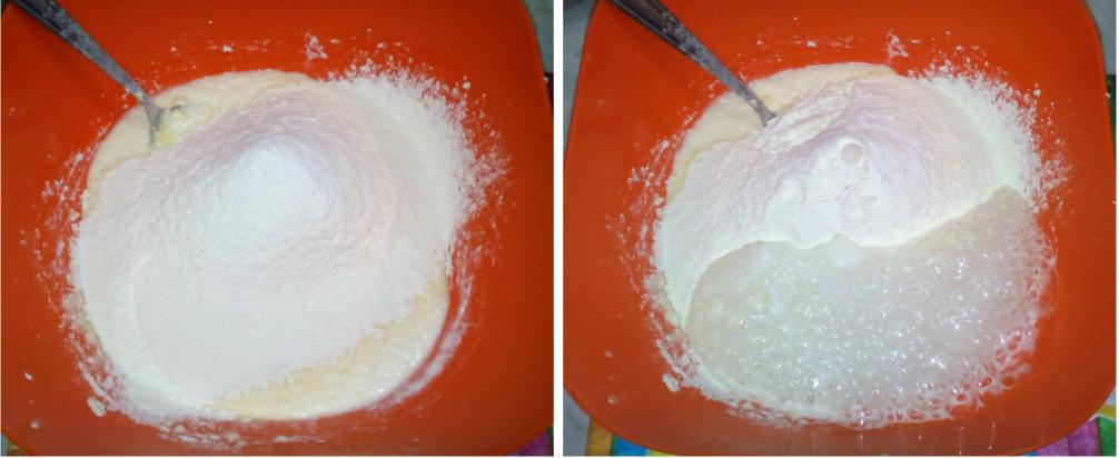 сырники из творога рецепт с фото пошагово