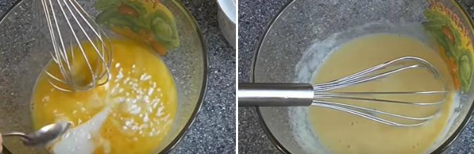 оладьи на кефире пышные рецепт с фото