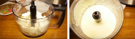 рецепт кулича пасхального вкусный