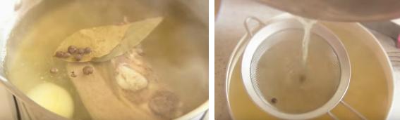 солянка сборная мясная классическая рецепт с фото