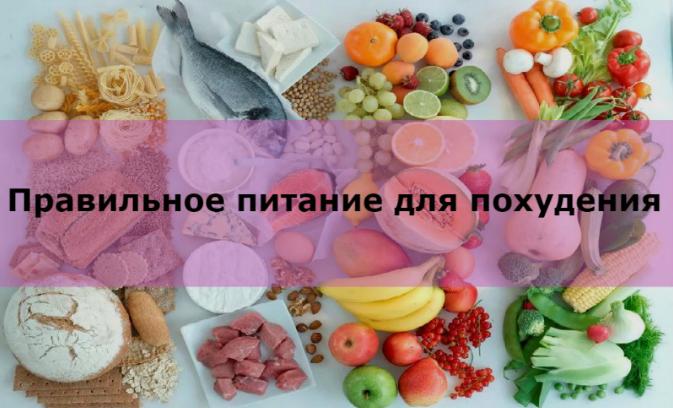 приготовить вкусную творожную запеканку в духовке