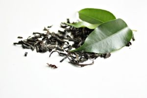 green-tea-1233874_960_720