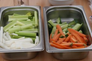 vegetable-1354330_960_720