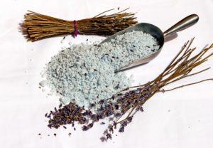 соль и диета 5 стол