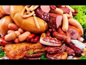 Чего нельзя есть при панкреатите