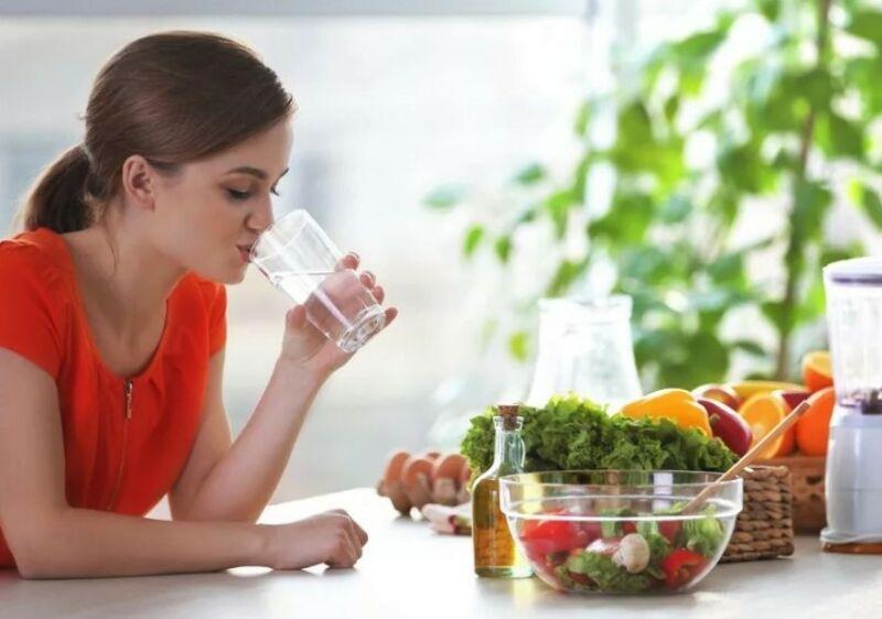 диета для ленивых