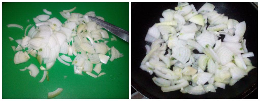 салат из кальмаров рецепт с фото очень вкусный