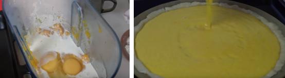 десерты из тыквы рецепты быстро и вкусно