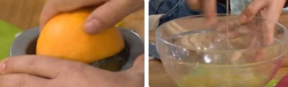 салат оливье классический рецепт